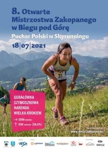 tn plakat BPG 2021