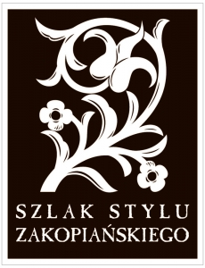 tn logo Szlak 1