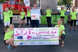 tn Siegener Womens Run 2020 Partnerstadt Zakopane