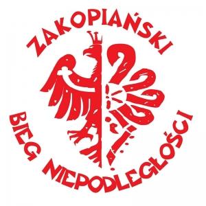 tn Logo noweVII ZBN