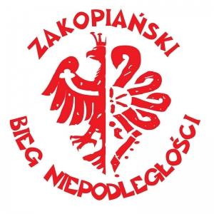 tn Logo noweZBN